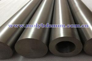 Molybdenum electrode3