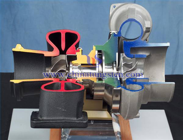 Combustion-Chamber-of-Turbo-Engines-01