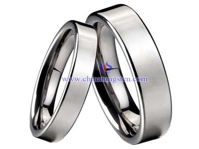 tungsten carbide ring-1