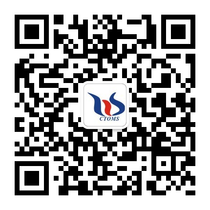 Welcome to Scan Chinatungsten's QR Code