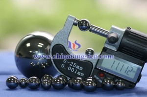 polished-tungsten-carbide-ball