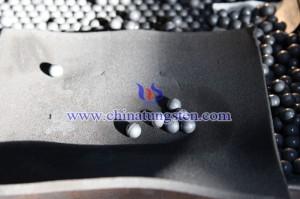 blank-tungsten-carbide-ball
