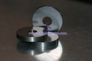 CTOMS'-tungsten-carbide-disc