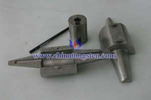 tungsten-alloy-radiation-shielding