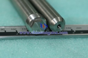 tungsten-alloy-rods