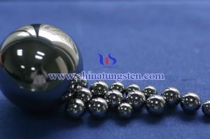 tungsten-carbide-balls