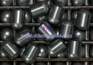 tungsten-carbide-buttons