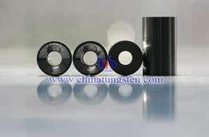 tungsten-carbide-die-1