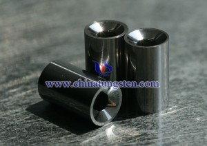 tungsten-carbide-die-2