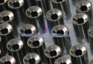 tungsten-carbide-die-3