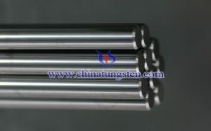 tungsten-carbide-rods