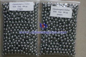 CTOMS-tungsten-carbide-balls