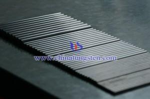CTOMS-tungsten-carbide-rods