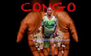congo-conflict-minerals副本